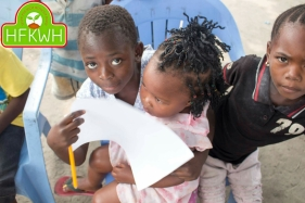 Girls education is the most effective ways to end poverty