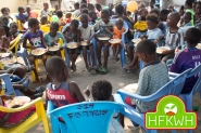 HFKWH DRC